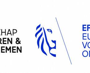 logo's kick