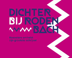 Albrecht Rodenbachjaar