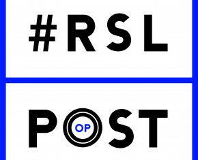 logo RSLopPost