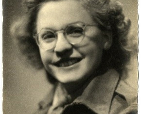 Simonne Brugghe