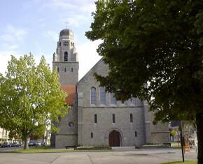 Sint Jozefkerk