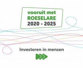 jaarplan en budget 2020
