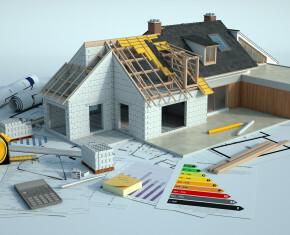 huis renoveren