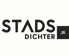 logo stadsdichter