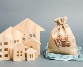 huisvestingssubsidie verenigingen