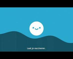 Toon vergrote weergave in een popup (Antwoorden op vragen over coronavaccinatie)