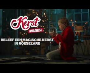 Toon vergrote weergave in een popup (Kerst #VANRSL)