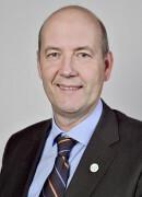 algemeen directeur Geert Sintobin