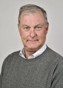 gemeenteraadslid Filip Deforche