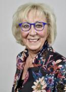 Jeannine Vandenabeele