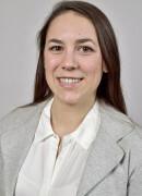 Justine Pillaert