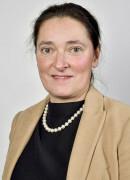 Mieke Vanbrussel