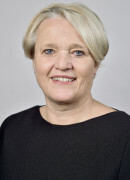 Nathalie Muylle