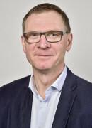 Stefaan Van Coillie