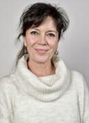 Caroline Martens