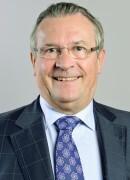 gemeenteraadslid Daniel Vanden Berghe