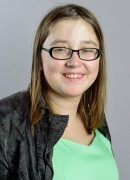 gemeenteraadslid Lien Vuylsteke